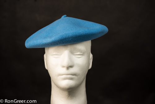 d9f5276c7a01e All the berets I sell come from the factory with a 6.5